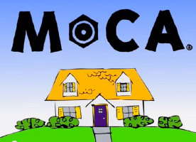 Terrific Moca In Your House Moca Home Networking Over Coax Wiring Cloud Hisonuggs Outletorg